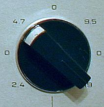 tonband digitalisieren köln